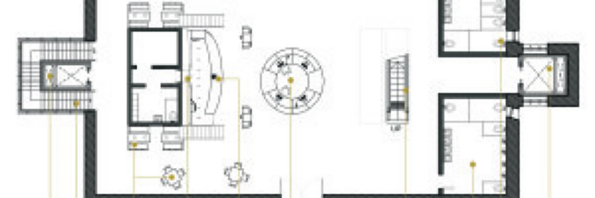 Finalised Floor Plans