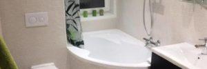 My House is My Castle – Bathroom